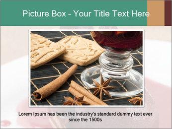 0000071782 PowerPoint Templates - Slide 15