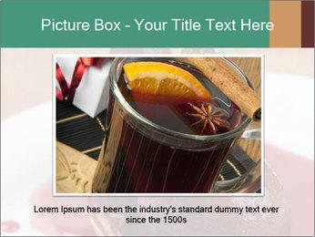 0000071782 PowerPoint Templates - Slide 16