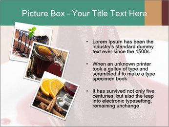 0000071782 PowerPoint Template - Slide 17
