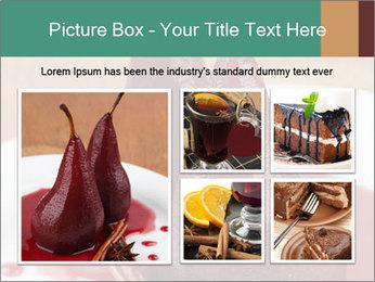 0000071782 PowerPoint Template - Slide 19