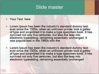 0000071782 PowerPoint Template - Slide 2