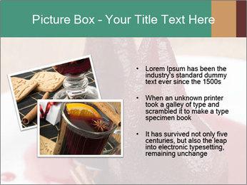 0000071782 PowerPoint Template - Slide 20