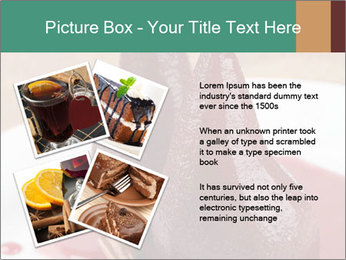 0000071782 PowerPoint Templates - Slide 23