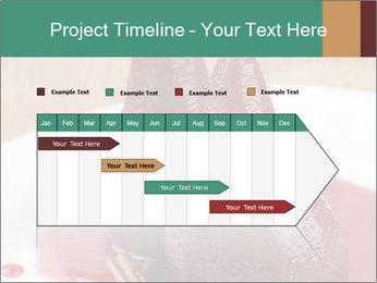 0000071782 PowerPoint Template - Slide 25