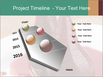 0000071782 PowerPoint Templates - Slide 26
