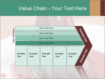 0000071782 PowerPoint Template - Slide 27