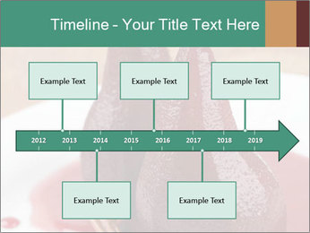 0000071782 PowerPoint Templates - Slide 28