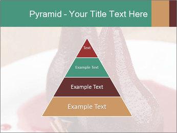 0000071782 PowerPoint Template - Slide 30