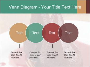 0000071782 PowerPoint Template - Slide 32