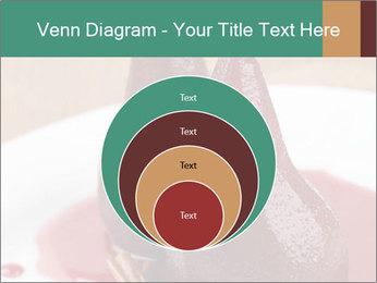 0000071782 PowerPoint Template - Slide 34