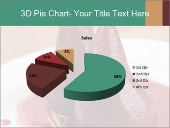 0000071782 PowerPoint Templates - Slide 35