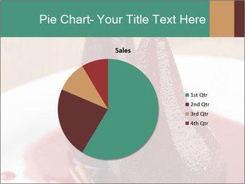 0000071782 PowerPoint Template - Slide 36
