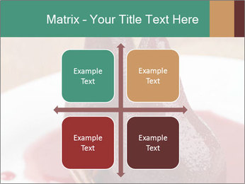 0000071782 PowerPoint Template - Slide 37