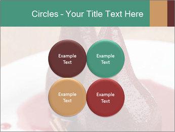 0000071782 PowerPoint Template - Slide 38