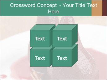 0000071782 PowerPoint Template - Slide 39