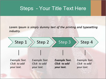 0000071782 PowerPoint Templates - Slide 4