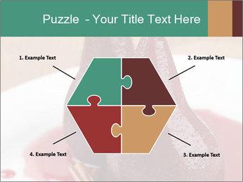 0000071782 PowerPoint Template - Slide 40