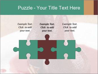 0000071782 PowerPoint Template - Slide 42