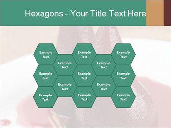 0000071782 PowerPoint Template - Slide 44