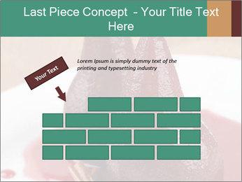 0000071782 PowerPoint Template - Slide 46