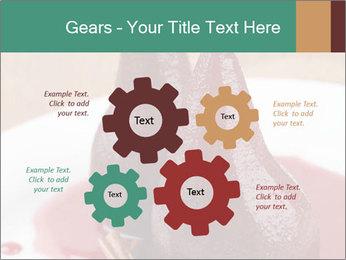 0000071782 PowerPoint Templates - Slide 47