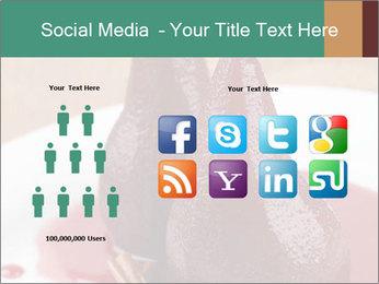 0000071782 PowerPoint Templates - Slide 5