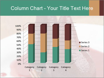 0000071782 PowerPoint Template - Slide 50