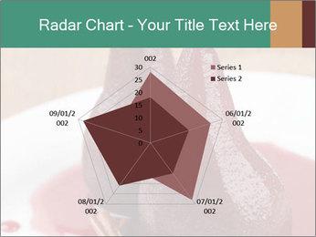 0000071782 PowerPoint Template - Slide 51