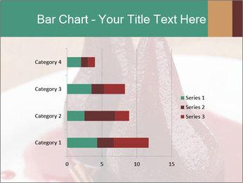 0000071782 PowerPoint Template - Slide 52