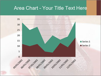 0000071782 PowerPoint Templates - Slide 53