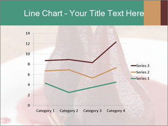 0000071782 PowerPoint Templates - Slide 54