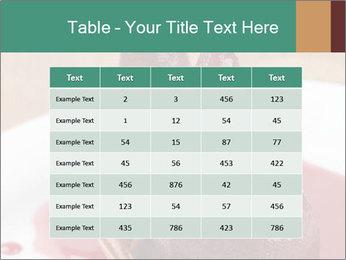 0000071782 PowerPoint Template - Slide 55