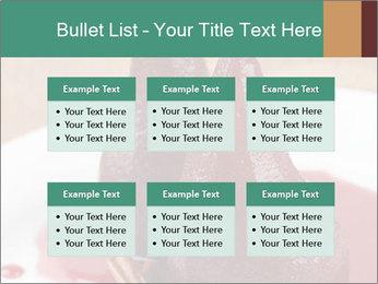 0000071782 PowerPoint Template - Slide 56