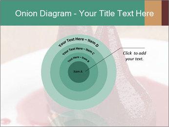 0000071782 PowerPoint Templates - Slide 61