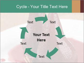 0000071782 PowerPoint Template - Slide 62