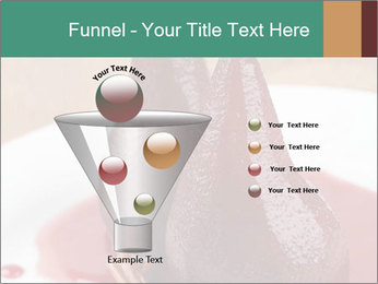 0000071782 PowerPoint Template - Slide 63