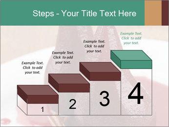0000071782 PowerPoint Template - Slide 64