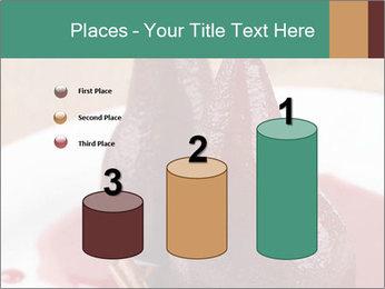 0000071782 PowerPoint Template - Slide 65