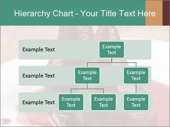 0000071782 PowerPoint Templates - Slide 67