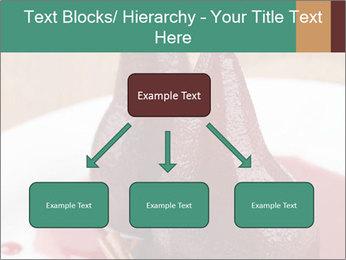 0000071782 PowerPoint Template - Slide 69
