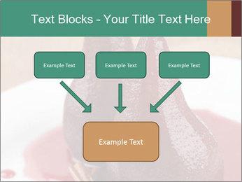 0000071782 PowerPoint Template - Slide 70