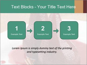 0000071782 PowerPoint Template - Slide 71