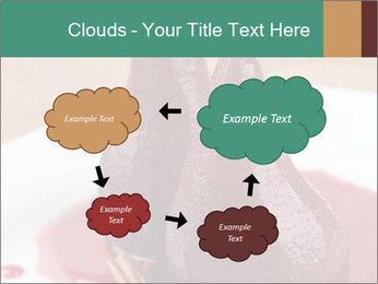 0000071782 PowerPoint Template - Slide 72