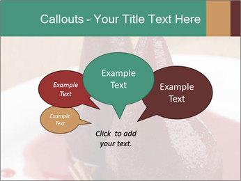 0000071782 PowerPoint Template - Slide 73