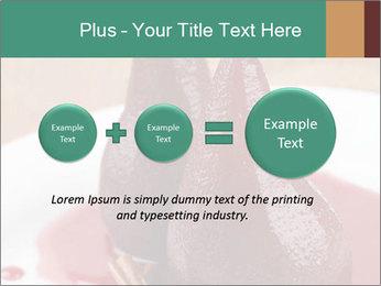 0000071782 PowerPoint Template - Slide 75