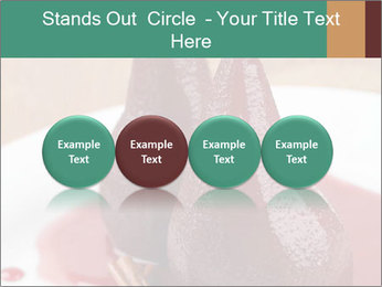 0000071782 PowerPoint Templates - Slide 76