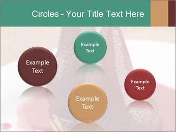 0000071782 PowerPoint Template - Slide 77