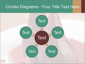 0000071782 PowerPoint Templates - Slide 78