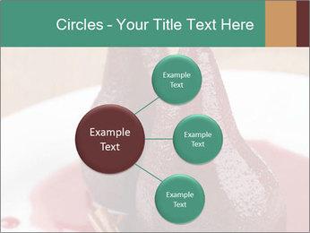 0000071782 PowerPoint Templates - Slide 79
