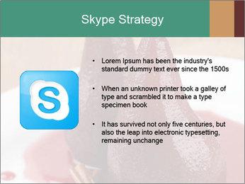 0000071782 PowerPoint Templates - Slide 8